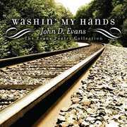 Washin' My Hands