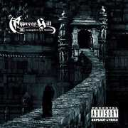 III: Temples Of Boom [Import] , Cypress Hill