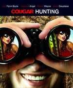 Cougar Hunting , Matt Prokop