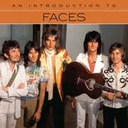 An Introduction To FACES
