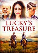 Lucky's Treasure , Michael Ironside