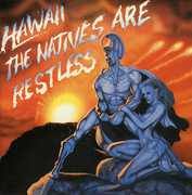 Natives Are Restless [Import]