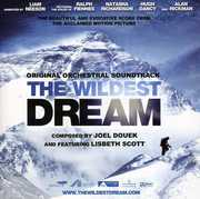 The Wildest Dream (Orchestral Soundtrack)