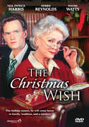The Christmas Wish , Neil Patrick Harris
