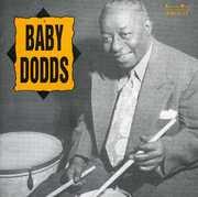 Baby Dodds