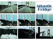 Atlantic Bridge: Remastered & Expanded Edition [Import]