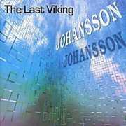 Last Viking