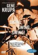 Swing , Gene Krupa