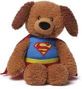 Superman Griffin 12 (DC)