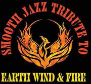 Smooth Jazz Tribute to Earth, Wind & Fire , The Smooth Jazz All Stars