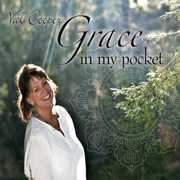 Grace in My Pocket