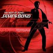 Best of Bond: James (Original Soundtrack) [Import]