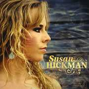 Susan Hickman