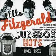 Jukebox Hits 1943-1953