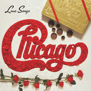 Love Songs , Chicago