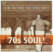 70s Soul