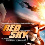 Red Sky (Original Soundtrack)