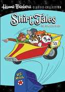 Shirt Tales: The Complete Series , Jackson Browne