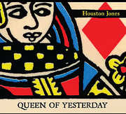 Queen of Yesterday