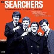 Farewell Album , The Searchers