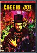 The Coffin Joe Trilogy , Milhem Cortaz