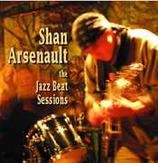 Jazz Beat Sessions