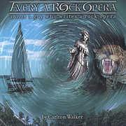 Avery a Rock Opera