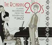 Roaring Twenties [Import] , Various Artists
