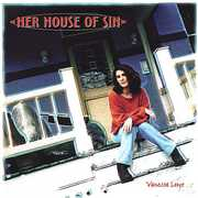 Her House of Sin