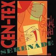 Cen-Tex Serenade
