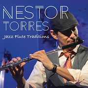 Jazz Flute Traditions