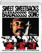 Sweet Sweetback's Baadasssss Song , West Gale