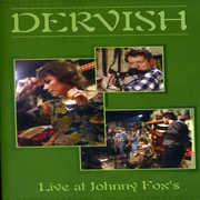 Live At Johnny Fox's [Import]