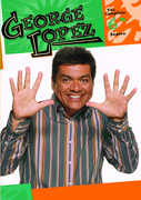 George Lopez Show: The Complete 6th Season , George Lopez