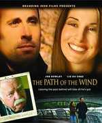 The Path of the Wind , Joe Rowley