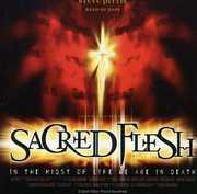 Sacred Flesh (Original Motion Picture Soundtrack)