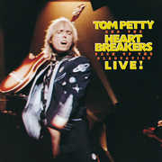 Pack Up The Plantation - Live , Tom Petty & Heartbreakers