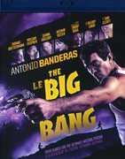 Big Bang [Import] , Bella Heathcote