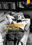 Leonard Bernstein: Reflections , Leonard Bernstein