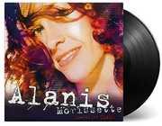 So Called Chaos [Import] , Alanis Morissette