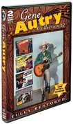Gene Autry: Collection 12 , Gene Autry