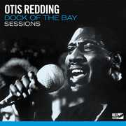 Dock of the Bay Sessions
