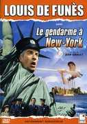 Le Gendarme a New York [Import] , Michel Galabru