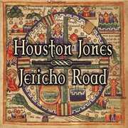 Jericho Road
