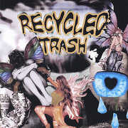 Recycled Trash