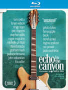 Echo in the Canyon , Lou Adler