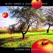Gambling Eden