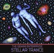 Stellar Trance