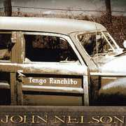 Tengo Ranchito