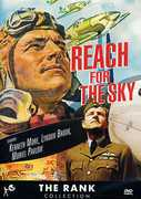 Reach for the Sky , Kenneth More